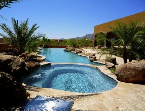 Save Thousands with Build Your Own Pool's Expertise and Services